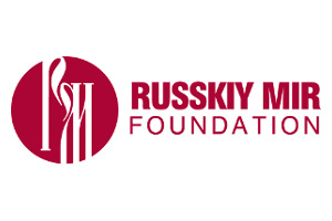 Russkiy Mir Foundation