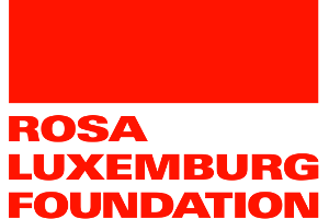 Rosa Luxemburg Foundation