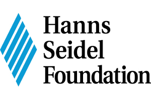 Hanns Seidel Foundation