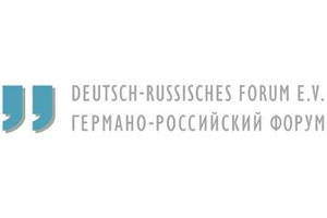 German-Russian Forum