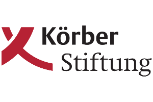 Körber Foundation